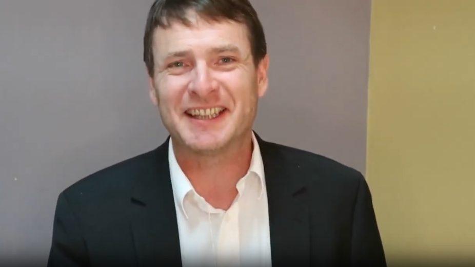 Jean-Baptiste Thévard