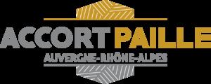 Logo ACCORT-Paille Auvergne-Rhône-Alpes
