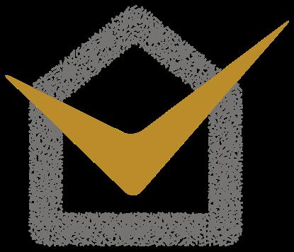 Pictogramme du logo Certipaille