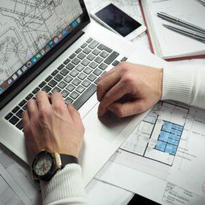 Formation module complémentaire maîtrise d'œuvre