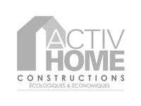 logo-active-home