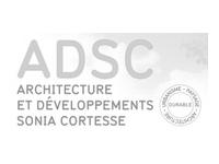 logo-adsc