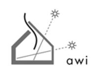 logo-awi