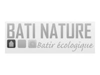 logo-batinature