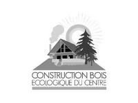 logo-construction-bois-ecologique