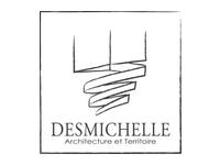 logo-desmichelle