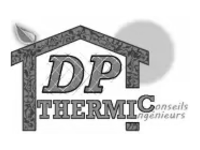 logo-dp-thermic