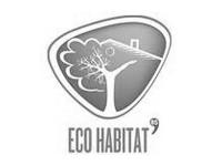 logo-eco-habitat
