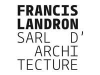logo-francis-landron