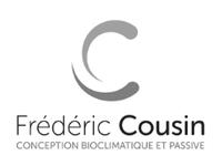 logo-frederic-cousin
