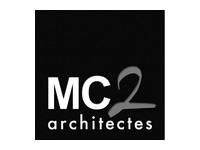 logo-mc2