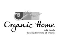 logo-organic-home