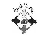 logo-tark-terre