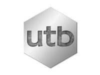 logo-utb
