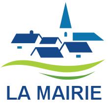 Logo mairie Ville aux clercs
